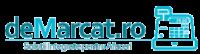 Logo Maxtech transparent